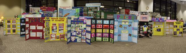 display-panorama
